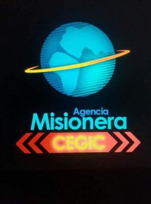 agencia-misionera-cegic